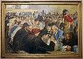 Attilio pusterla, alle cucine economiche di porta nuova, 1887, 01.jpg