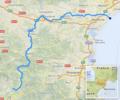 Aude (fleuve).png