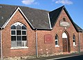 Audenshaw United Reformed Church - geograph.org.uk - 2296.jpg