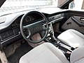 Audi 100 interieur black.jpg