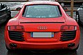 Audi R8 - Flickr - Alexandre Prévot (67).jpg