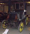 Audibert-Lavirotte 1901 schräg.JPG