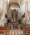 Auer Marienkirche Hauptaltar.jpg