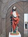 Auferstandener Christus Kamenz.jpg