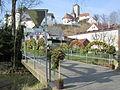Aufseß Osterbrücke Schloss 2.JPG