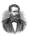 August Šenoa 1898 Povjest književnosti hrvatske i srpske.png