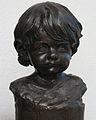 August Runggaldier Sohn Franz 3 Jahre alt.jpg