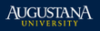Augustana College Logo.png