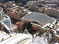 Aula Paolo VI-rooftop.jpg