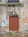 Aunay-sous-Auneau-FR-28-église-18.jpg