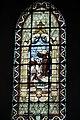 Auray Église Saint-Gildas Vitrail 305.jpg