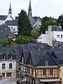 Auray Port Saint-Goustan (4).JPG