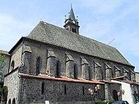 Aurillac - Eglise Notre-Dame-aux-Neiges -1.jpg