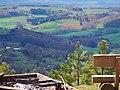 Ausblick vom Stuifen - panoramio.jpg