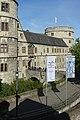 Ausstellung Drei Steine Wewelsburg.jpg