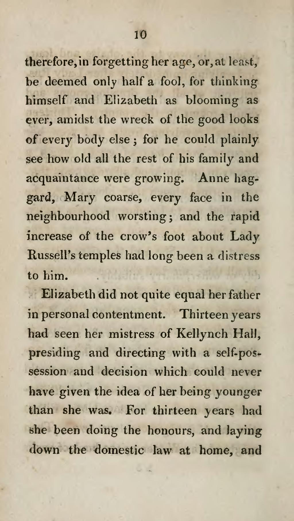 Confusion Ebook by Elizabeth Jane Howard - hoopla