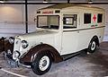Austin 18 Six Cylinder Ambulance 1938.jpg