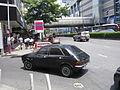 Austin Allegro (5983097752).jpg