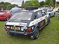 Austin Maxi World Cup Rally (1969) (35432559664).jpg