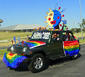 Austin Pride 2011 022101 5944 (6142596515).jpg