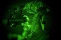 Australia's Special Operations Task Group mentors Provincial Response Company – Uruzgan 130427-A-FS372-230.jpg