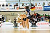 Australia vs Germany 66-88 - 2018097173942 2018-04-07 Basketball Albert Schweitzer Turnier Australia - Germany - Sven - 1D X MK II - 0766 - AK8I4473.jpg