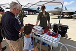 Australian International Airshow and Aerospace & Defence Exposition 2017 170303-F-ZB121-005.jpg