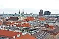 Austria-00859 - Vienna (20882341719).jpg