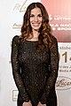 Austrian Sportspeople of the Year 2014 red carpet 11 Nina Hartmann.jpg