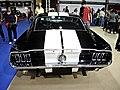 AutoClássico 2014 Mustang DSCN1651 (15916474375).jpg