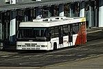 Autobús IB-78817 VGO.jpg