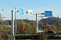 Autobahnabfahrt Salzburg Mitte - Kreuzung Münchner Bundesstraße -7.jpg