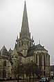 Autun (Saône-et-Loire) (31886064095).jpg