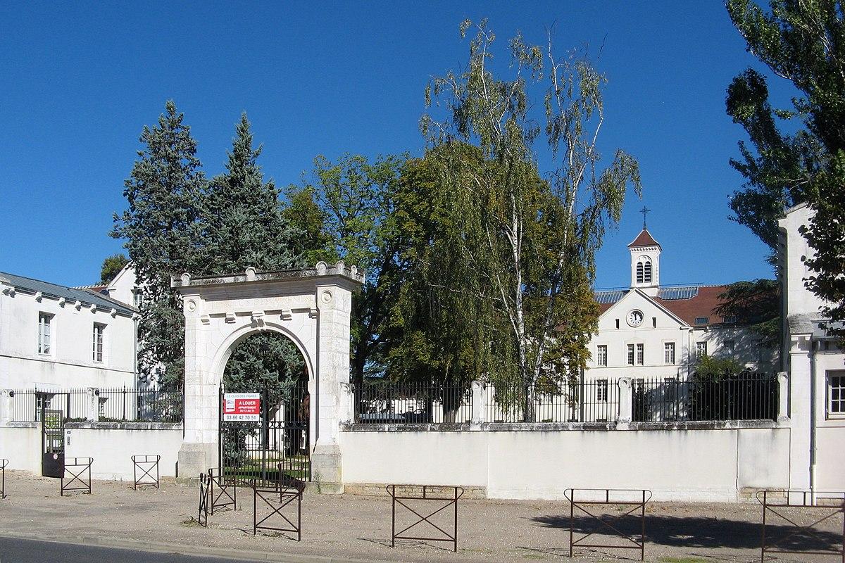 L Adresse De La Caf Des Hauts De Seine