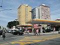 Avenida Doutor Gentil de Moura x Avenida Cursino - panoramio.jpg