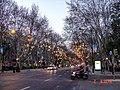 Avenida da Liberdade, 2006-01-02, Lisbon, 01.jpg