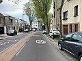Avenue Faidherbe - Les Lilas (FR93) - 2021-04-28 - 1.jpg