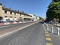 Avenue Général Leclerc - Pantin (FR93) - 2021-04-25 - 1.jpg