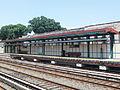 Avenue H - Platform.JPG
