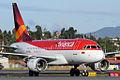Avianca Airbus A318 N594EL (6155942811).jpg