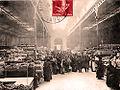 Avignon intérieur des Halles en 1907.jpg