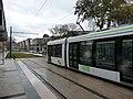 Avignon tram 2020 2.jpg