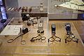 Avila 77 museo by-dpc.jpg