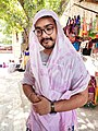 Avin chaudhary.jpg