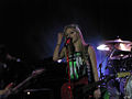 Avril Lavigne in Brasilia - 31.jpg