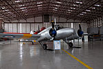 Avro Anson C21 G-VROE 1 (5984941785).jpg