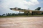 Avro Vulcan Malaysia.jpg