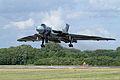 Avro Vulcan V2 08 (4817401471).jpg