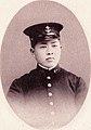 Ayao Inagaki.jpg