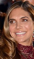 Image Result For Ayda Field